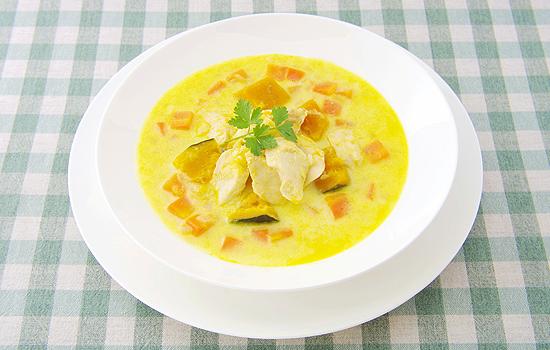 550350_soup